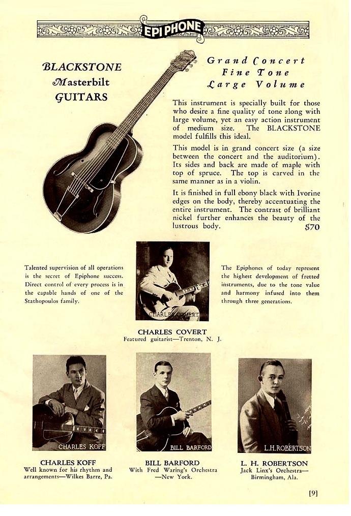 Blackstonecat 1932