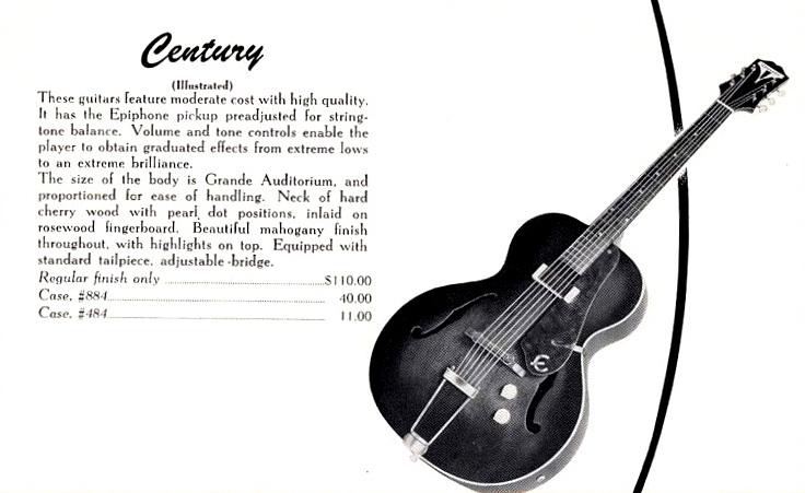 Century-cat-1950