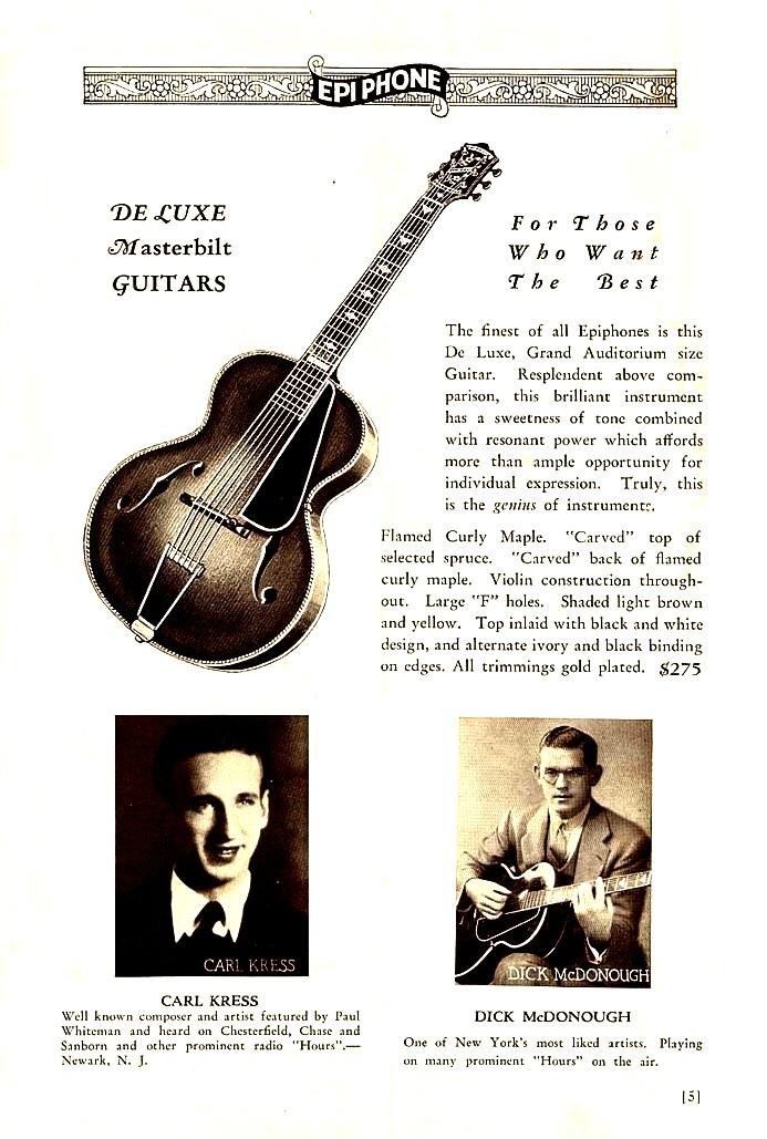 DeLuxecat1932