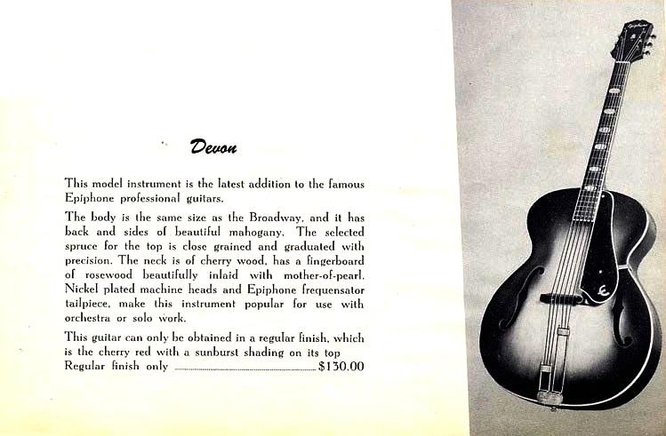 devoncat1950