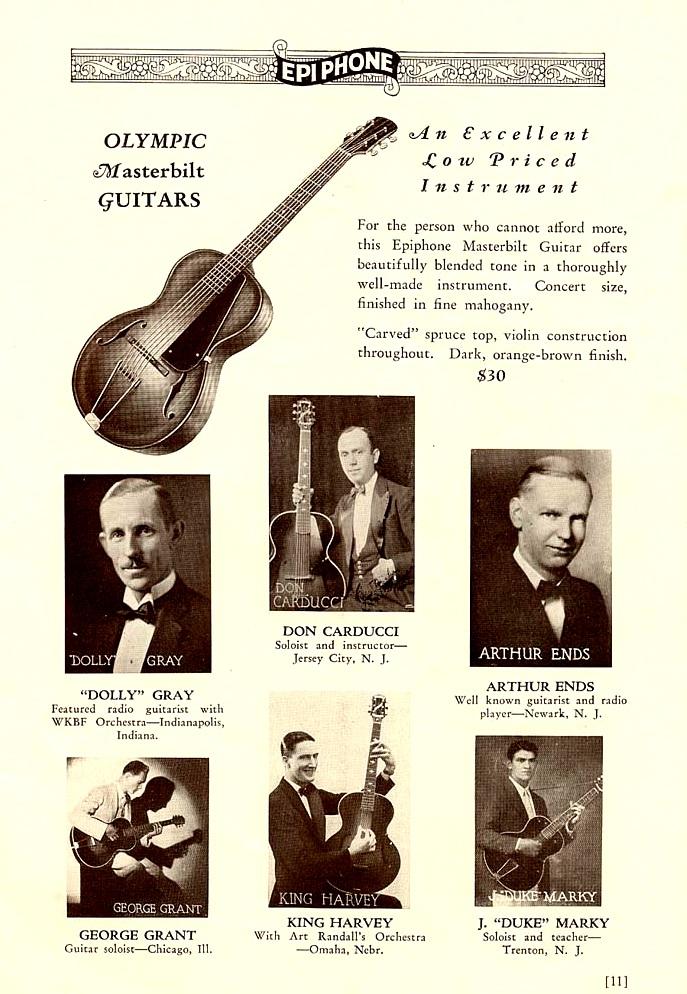 olympiccat1932