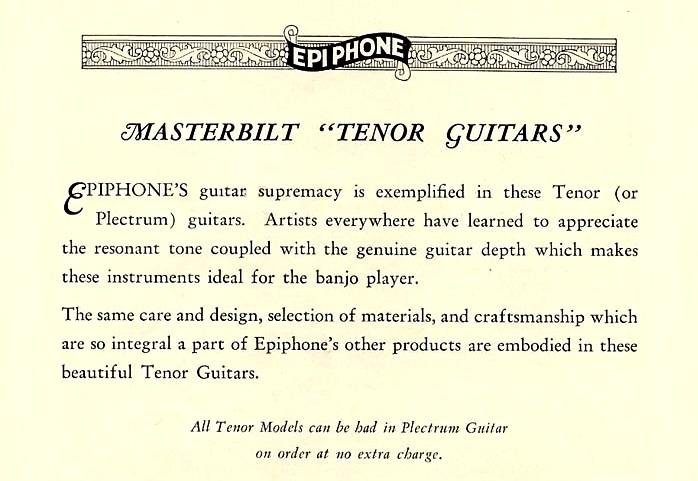 tenorguitar01