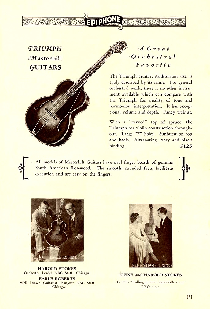 triumphcat1932