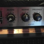 trade amp02