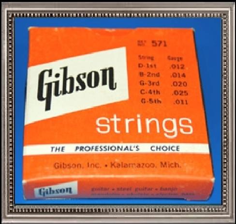 gibson02