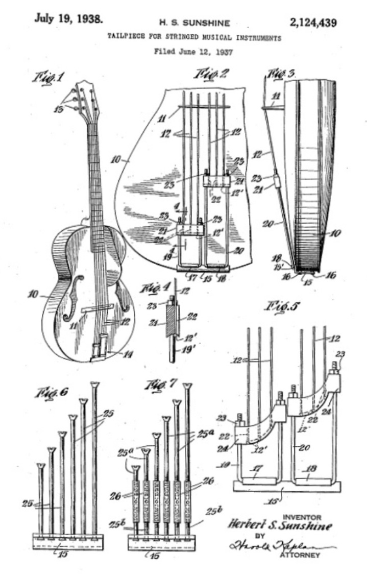 patent frequensator 01