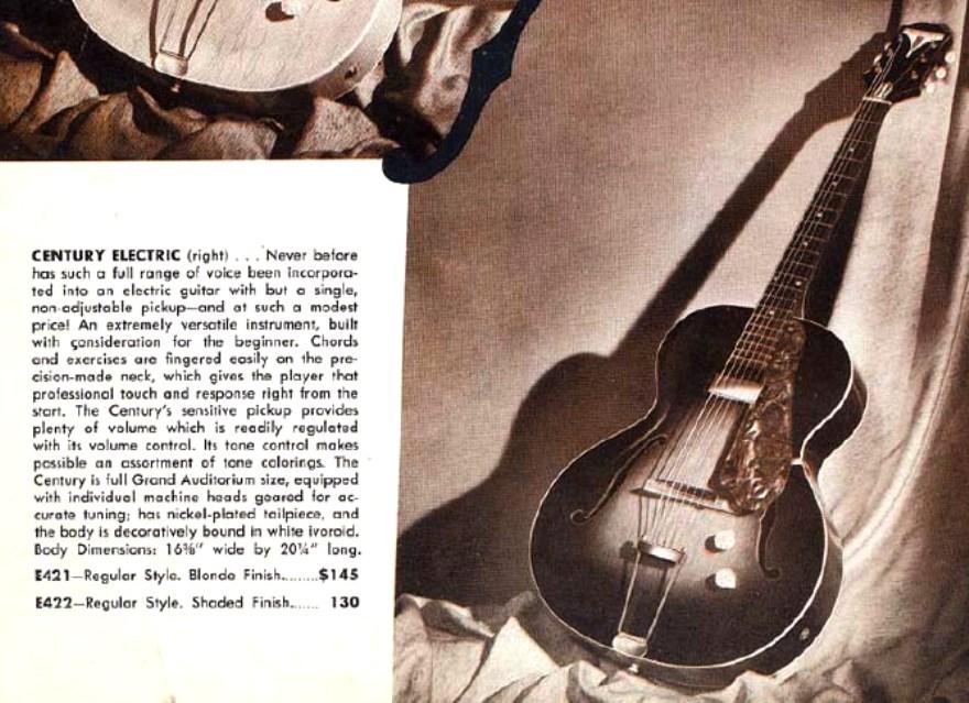 Century-cat-1954