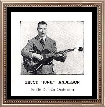 Anderson Bruce