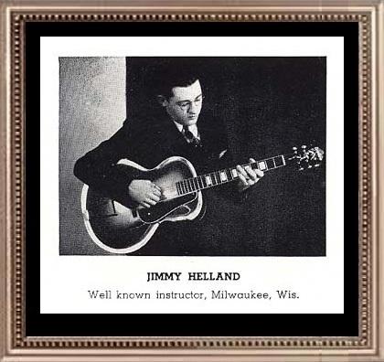 Helland Jimmy