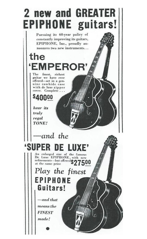 Metronome ad1935