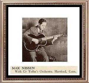 Nissen Max