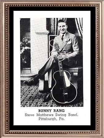 Rang Buddy