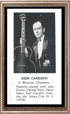 carducci don