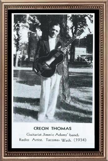 thomas creon