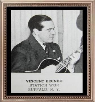 BrundoVincent