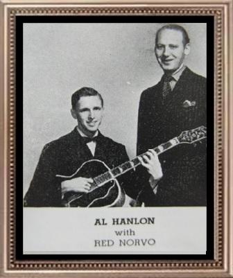 Hanlon Al