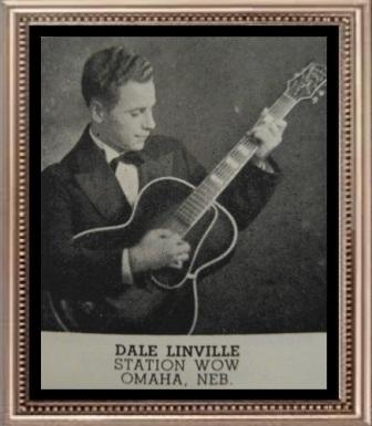 Linville Dale