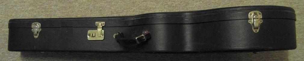 Case Blackstone 14816 03
