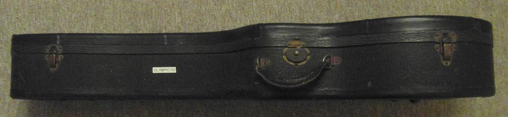 Case Olympic10130 05