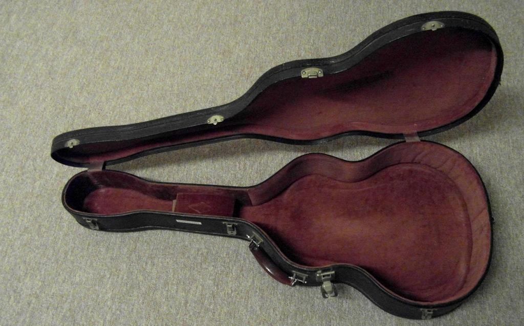 Case Sorrentino8010 03