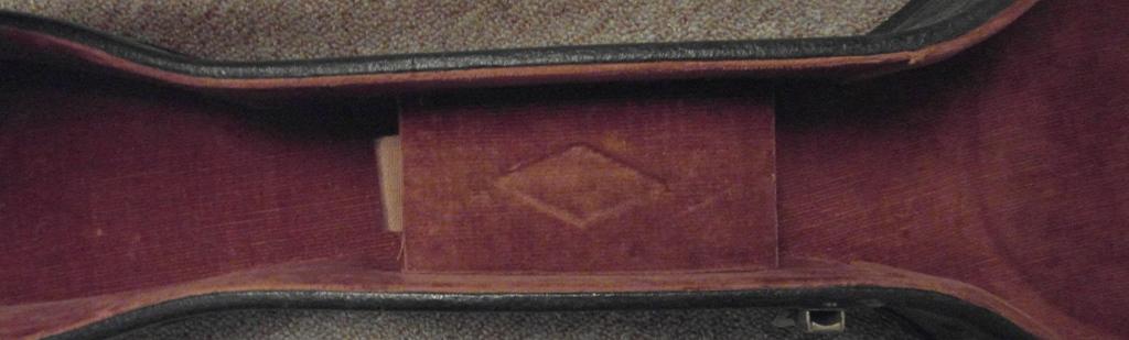 Case Sorrentino8010 04