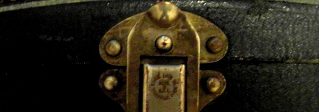 Case Sorrentino8010 06