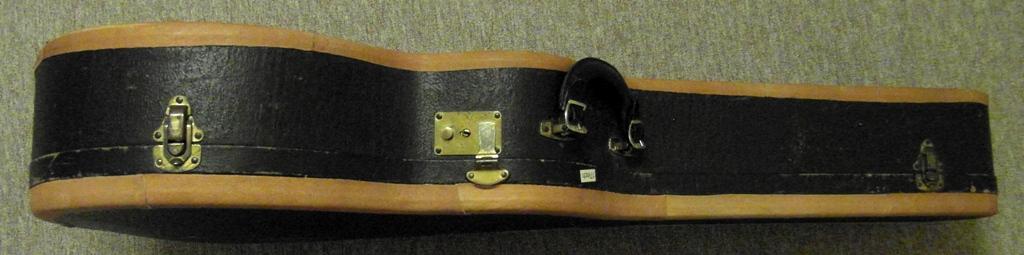Case Triumph66248 05