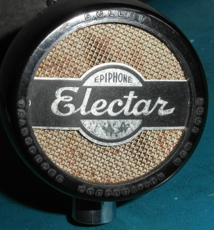 Electra mike 02