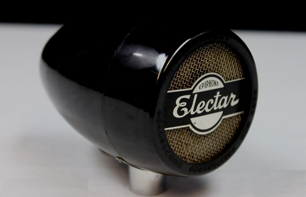 Electra mike 03