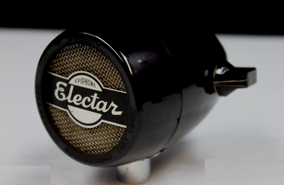 Electra mike 04