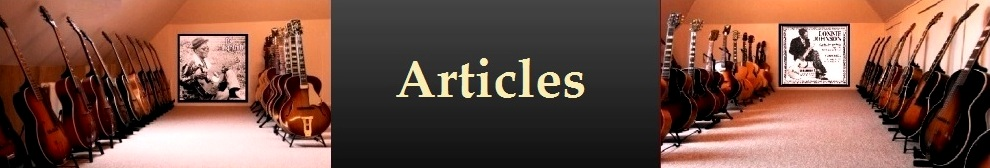 header articles