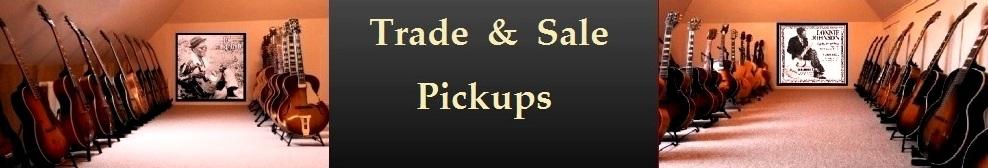 header trade pickups