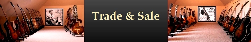 header trade sale