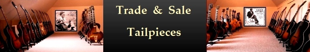 header trade tailpieces