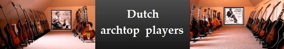 header dutch players