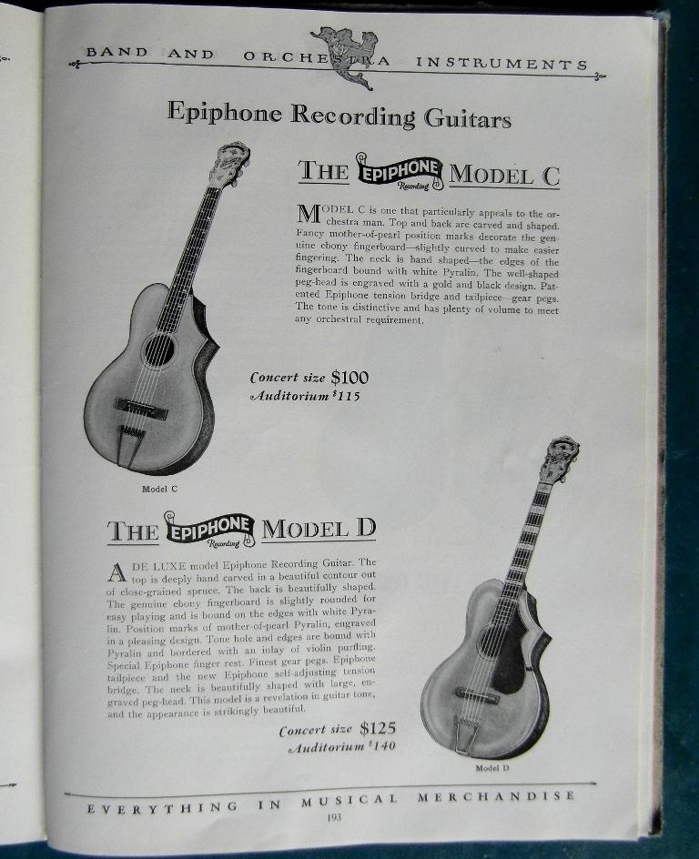 CMC 1930 epi guitars02