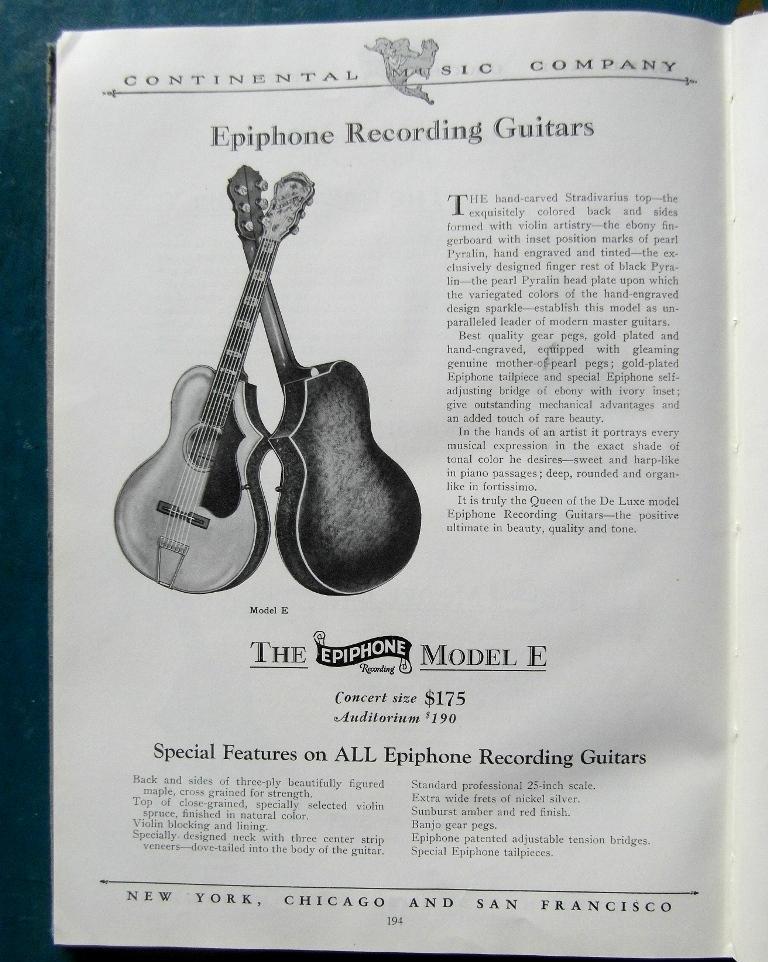 CMC 1930 epi guitars03