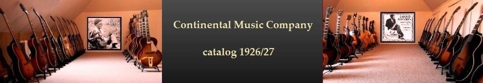 header CMC 1926