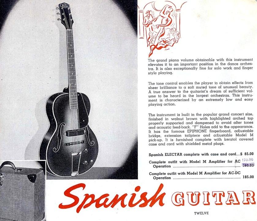 Catalog 1937