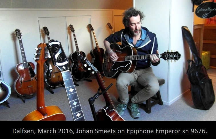 Johan Smeets