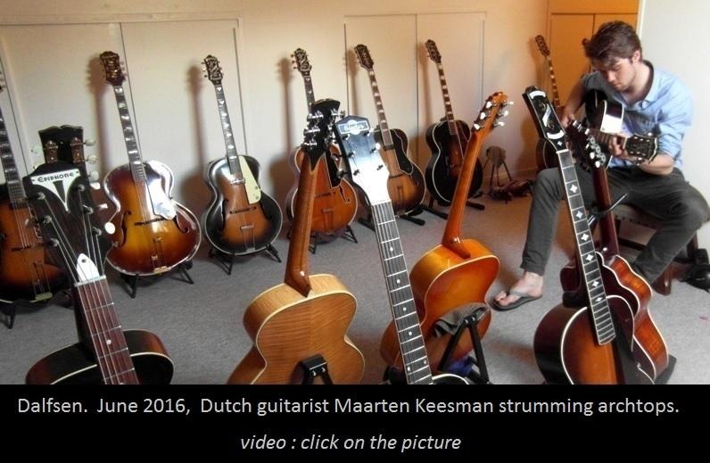 Maarten Keesman friends