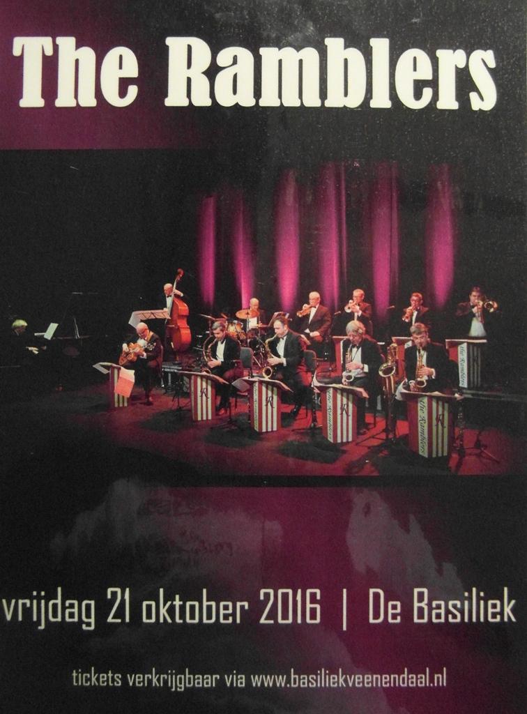 ramblers-poster