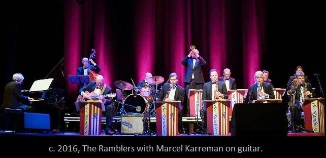 ramblers-2016
