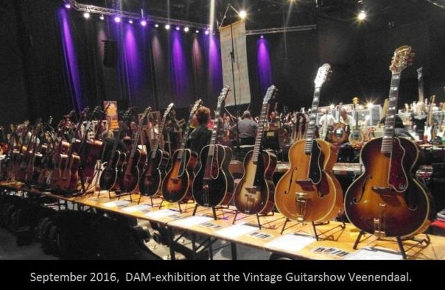 veenendaal-vintage-2016-home