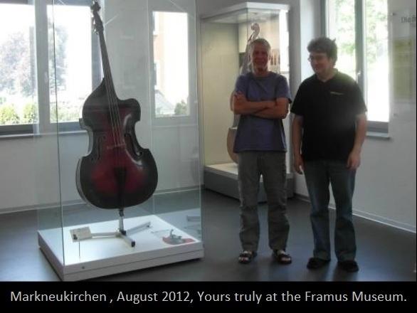 framus-museum-2012