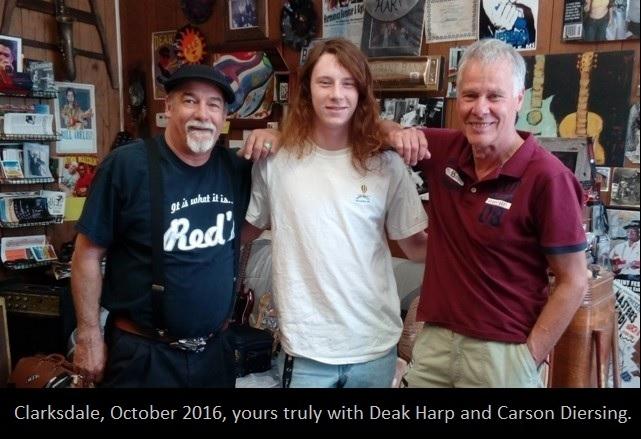 deak-carson-ruurd-2016