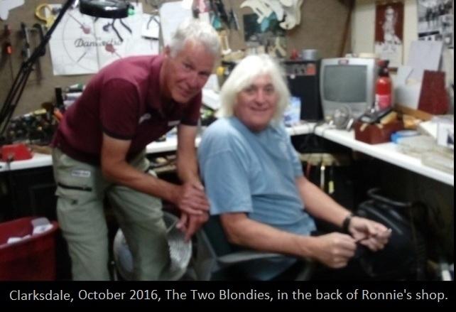 ronnie-2016
