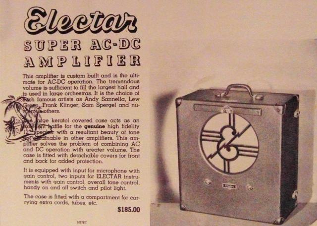 electar-super-catalog-1937