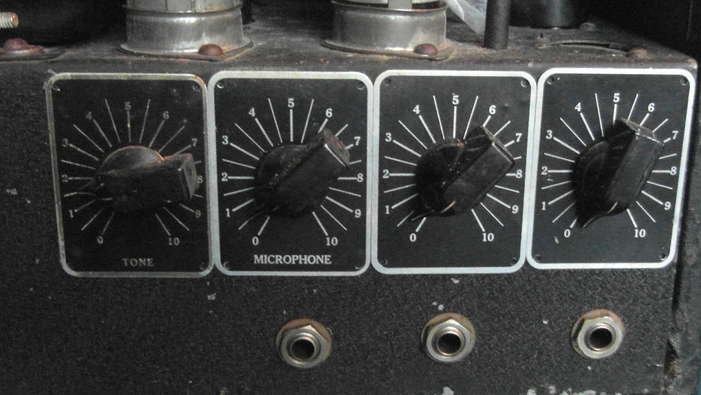electar-super-controls